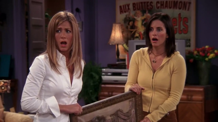 Your Closet Is My Closet 5 Reasons We All Suck As Roommates
