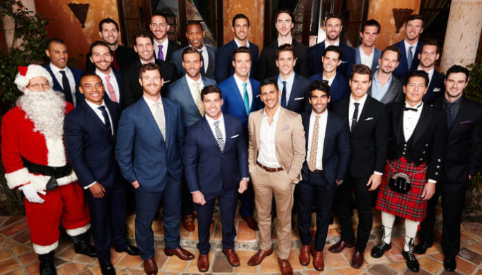 The Brutally Honest Ranking Of JoJos Bachelorette Contestants