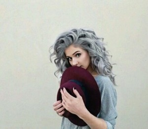 Dare To Dye 7 Unique Hair Colors You Should Experiment With