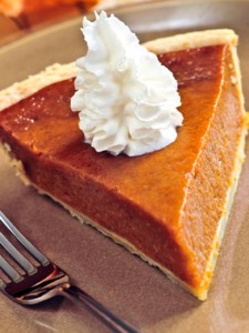 original_pumpkin-pie-slice-with-whipped-cream_s3x4.jpg.rend.hgtvcom.616.822