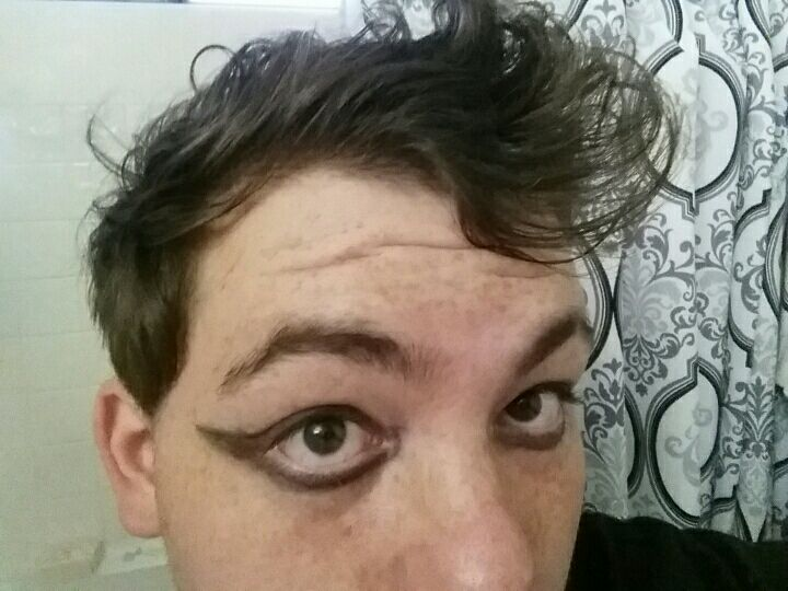 6 Makeup Crimes You Should Never Commit