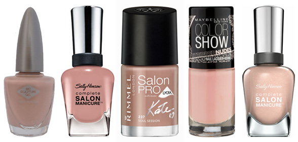 10-of-the-best-opaque-nude-nail-polishes-PINK_NUDES
