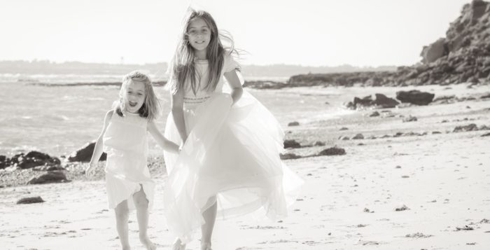 letter to my older sister an open letter to everywhere 12736 | sisters