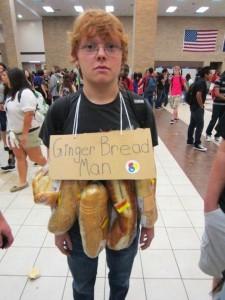 pun-costume-gingerbread-man