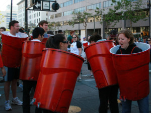 red-solo-cups