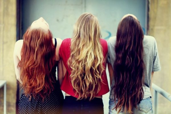 696c0048 Forget Blondes and Brunettes: Why Redheads Have The Most Fun
