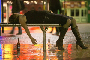 boozed-chick-drunk-teen-girl