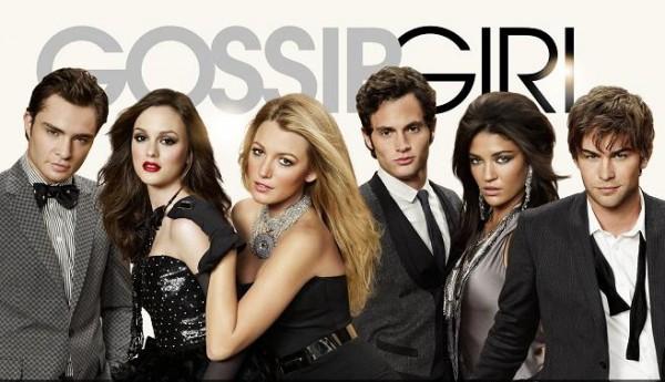 Gossip-Girl-season-4-poster-600x345