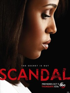 Scandal_Season_3