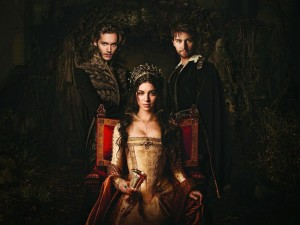 reign-tv-series