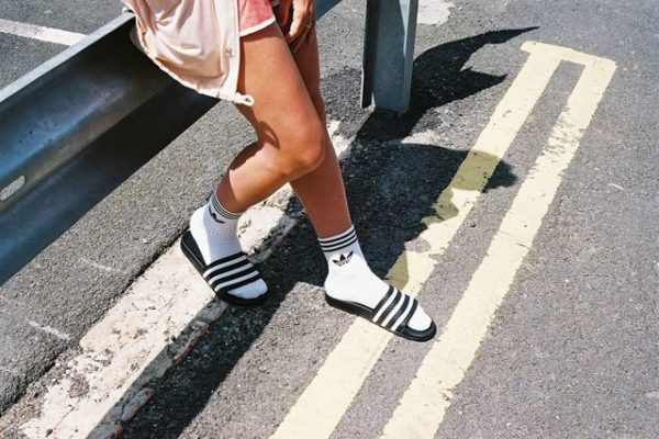 socks and sandals 2