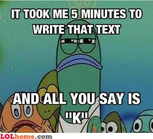 k text message image 2