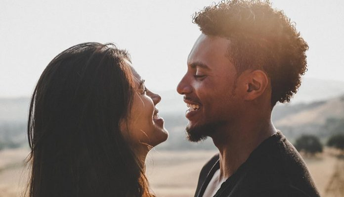 Dating sweetheart top 10 free dating websites uk