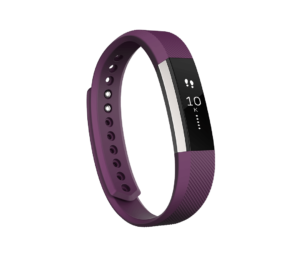 Fitbit Alta for $170 at fitbit.com