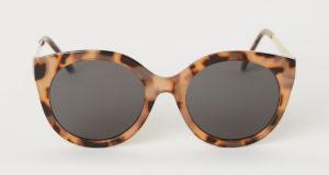 Sunglasses for $13 at hm.com