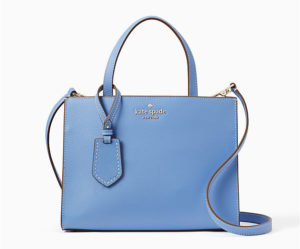 Thompson street sam for $298 at katespade.com