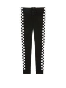 $47 high waist campus legging from victoriassecret.com