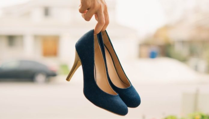 95f2fc3e31f5 The Ultimate Guide To Buying New Shoes