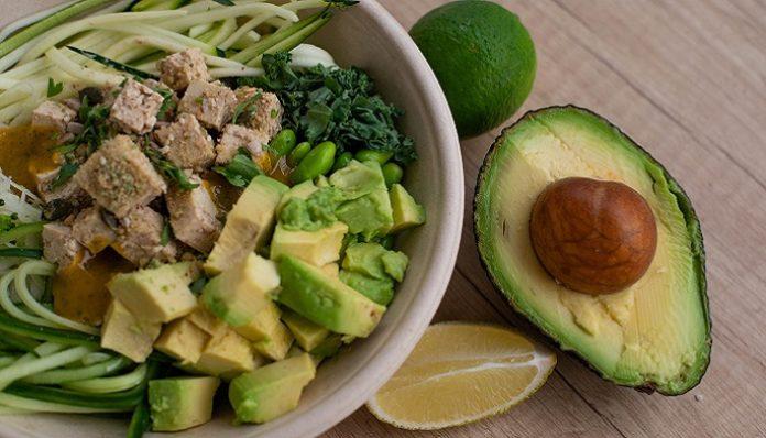 avocado day