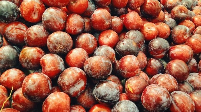prunes superfoods