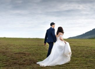 zodiac sign wedding plan