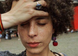 headache chronic migraines