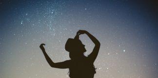 mercury retrograde astrology stars