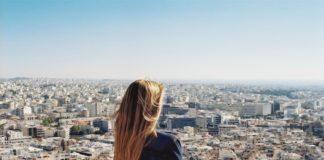 city negative health