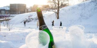 cocktails-winter