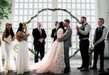wedding-trends