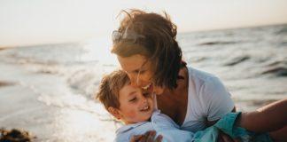 bonus mom stepmother mom and child