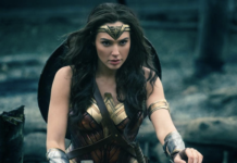 movie film delayed coronavirus wonder woman