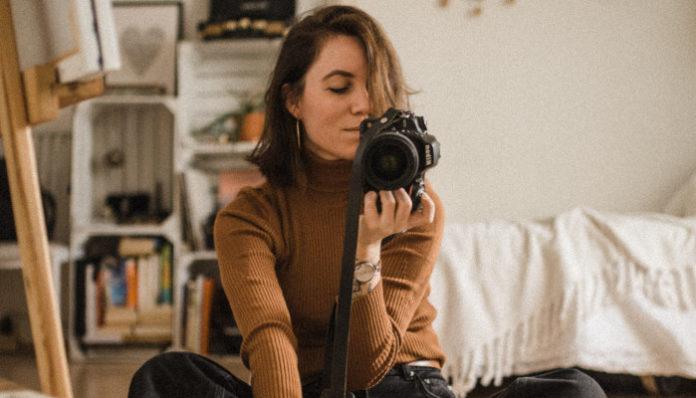 hobby-photo