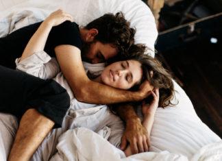 sex-life-cuddles