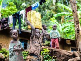 child-labor-laws