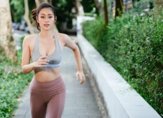 woman-back-into-exercise