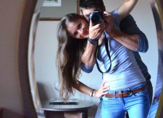 fwb-couple