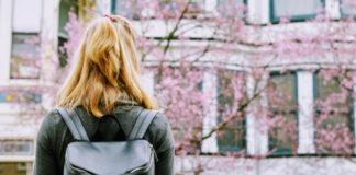 grad-school-rejection