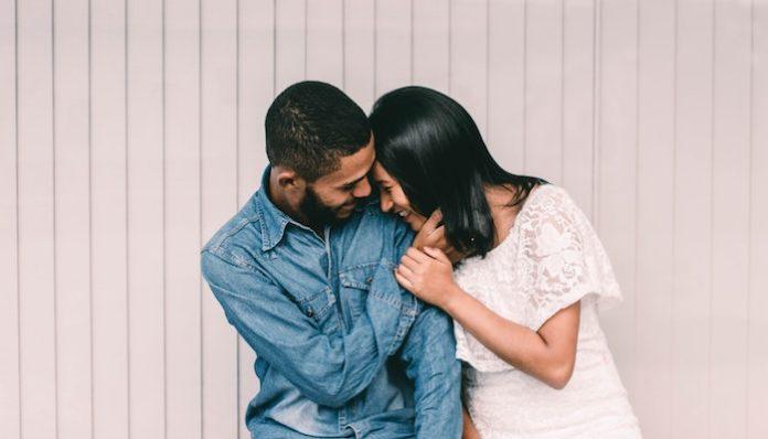finding love spiritual growth