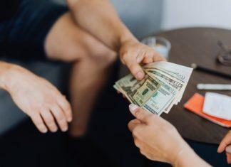 money-exchange-savings