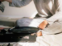 strange-music-vinyl