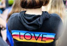 compulsory-heterosexuality