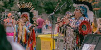 indigenous-peoples-day-celebration