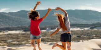 best-friend-fun