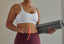 kegel-exercises-workout