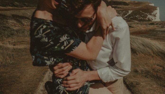 relationship-intimacy