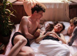 cuckolding-couple-sex-kink