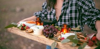 tasty-snack-ideas