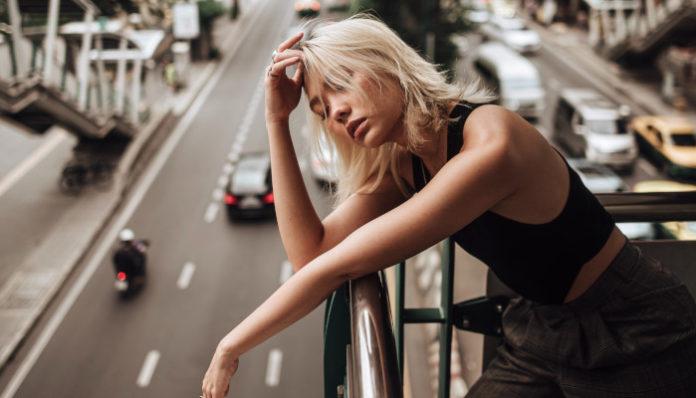 woman-sorry-sad