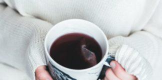 morning-herbal-tea